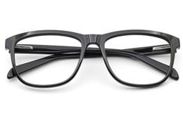 Finest Glasses OP057