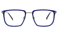 Mens Prescription Glasses Online