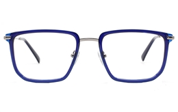 Mens Prescription Glasses Online for Fashion,Classic,Party Bifocals