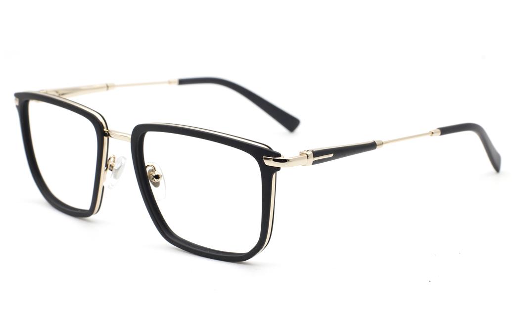Mens Prescription Glasses Online