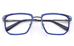 Eyeglasses 1324