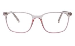 Eyeglasses Unisex Frame