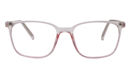 Eyeglasses Unisex Frame for Fashion,Classic,Party Bifocals