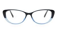 Cat Eye Glasses online