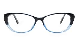 Cat Eye Glasses online for Fashion,Party Bifocals