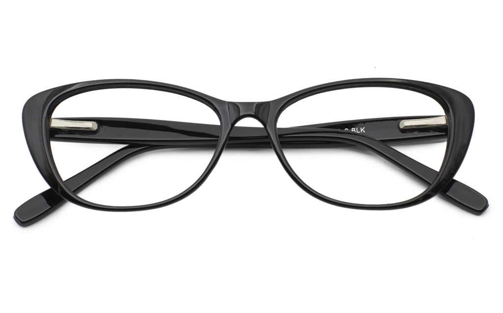 Cat Eye Glasses online