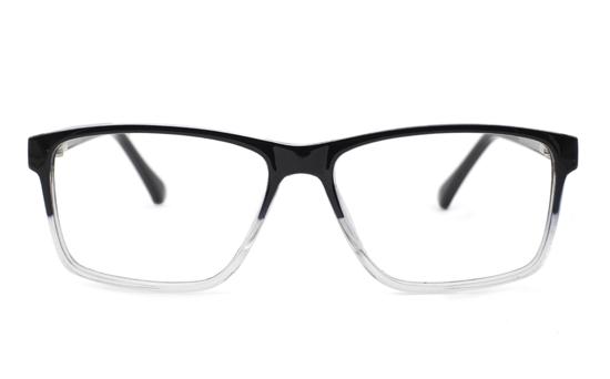 Styles Eyeglasses Frame
