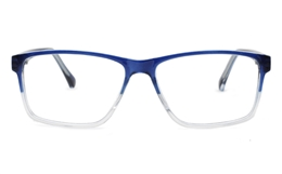 Styles Eyeglasses Frame for Fashion,Classic,Party Bifocals