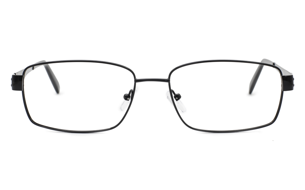 unisex styles glasses