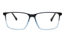 Unisex EyeGlasses Frame for Fashion,Classic,Party Bifocals
