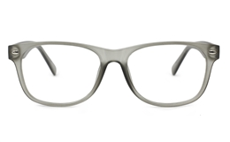 Mens   Womens Full Rim Eyeglasses for Fashion,Classic,Party Bifocals