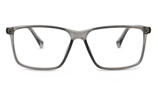 Unisex EyeGlasses Frame