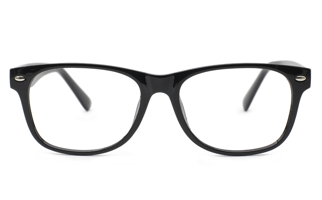 Mens & Womens Full Rim Eyeglasses