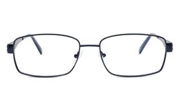 unisex styles glasses for Fashion,Classic,Party Bifocals
