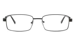Rectangle Men Prescription Glasses Online for Fashion,Classic,Party Bifocals