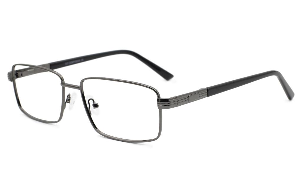 Mens Prescription Eyeglasses
