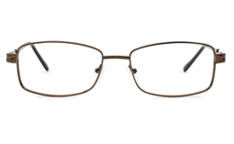 Womens Prescription Eyeglasses for Fashion,Classic,Party Bifocals
