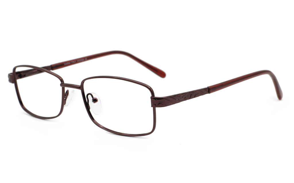 Womens Prescription Eyeglasses