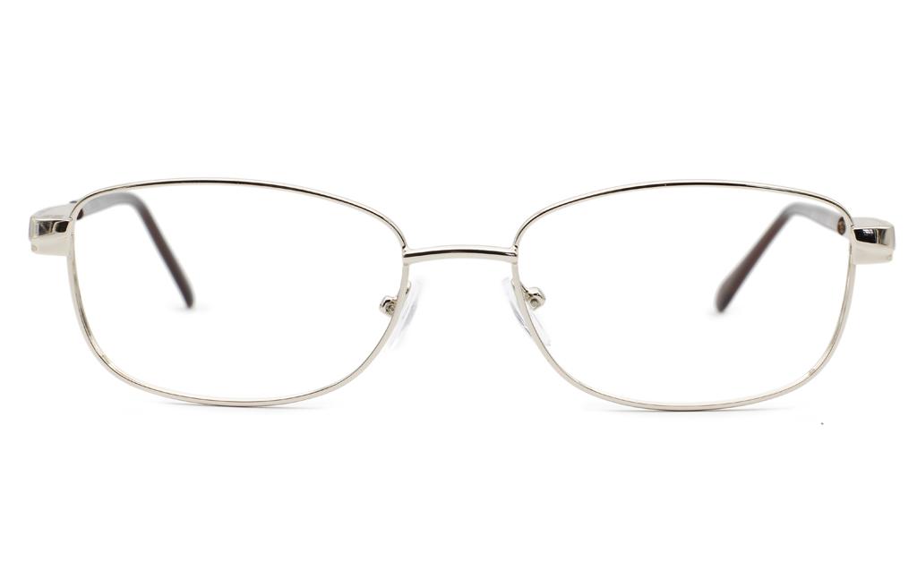 womens eyeglasses styles