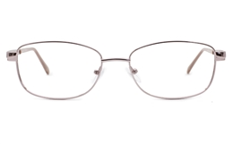 womens eyeglasses styles for Fashion,Classic,Party,Nose Pads Bifocals