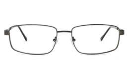 Men & Women Rectangle Eyeglasses