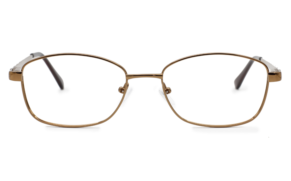 Women Glasses online