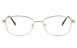 Women Glasses online for Fashion,Classic,Party,Nose Pads Bifocals