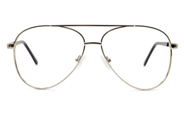 Big Size Eyeglasses for Fashion,Classic,Party Bifocals