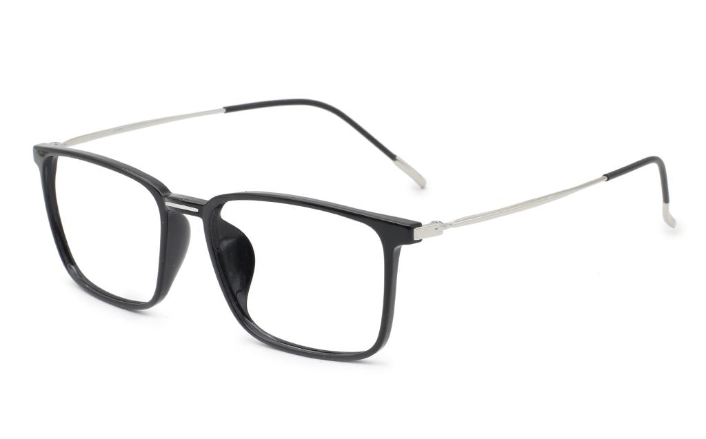 Eyeglasses Online 0307