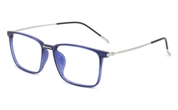 Eyeglasses Online 0307 for Fashion,Classic,Party Bifocals