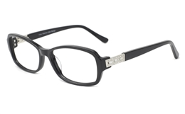 Women eyeglasses online 0890 for Fashion,Classic,Party Bifocals
