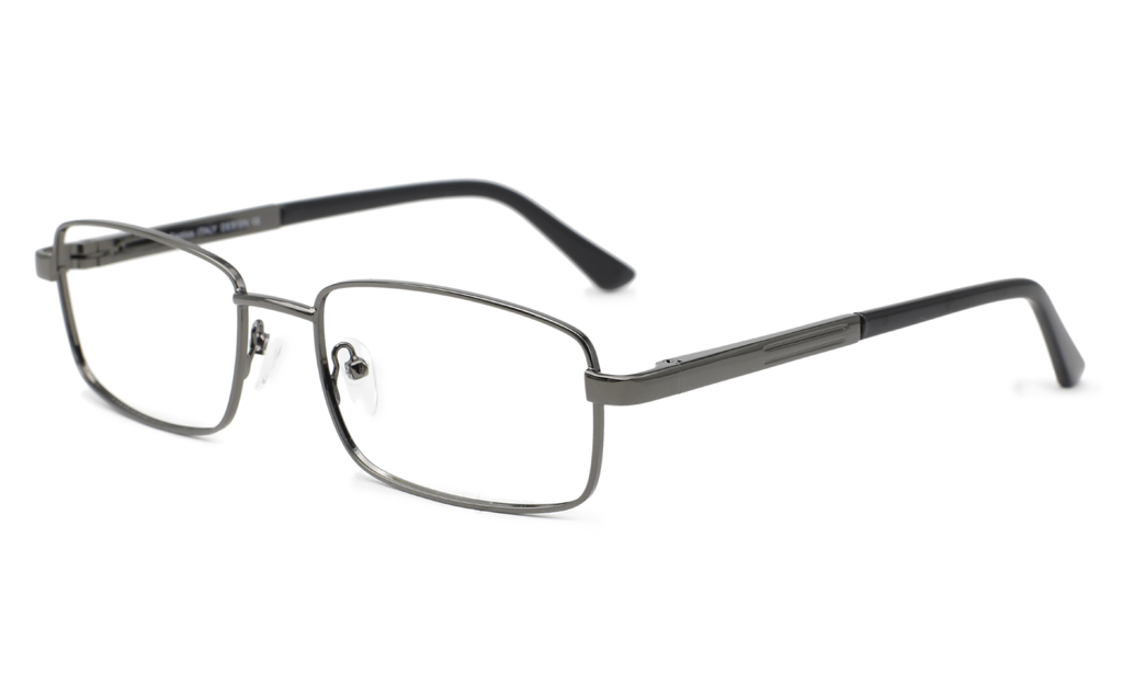 Unisex Glasses Frames 6681