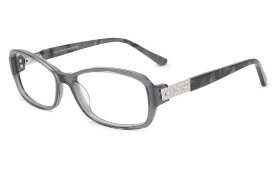 Women eyeglasses online 0890