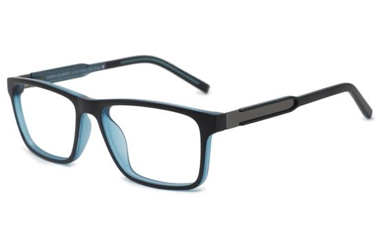 Prescription glasses 0309