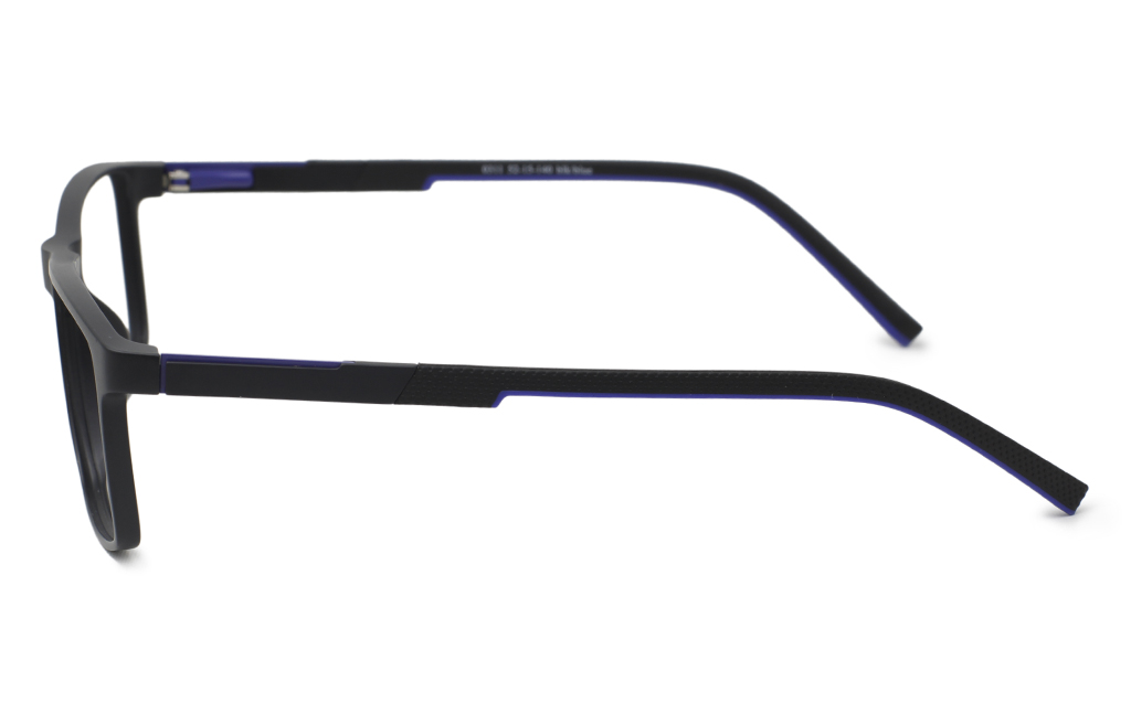 Full Rim  Mens Glasses 0311
