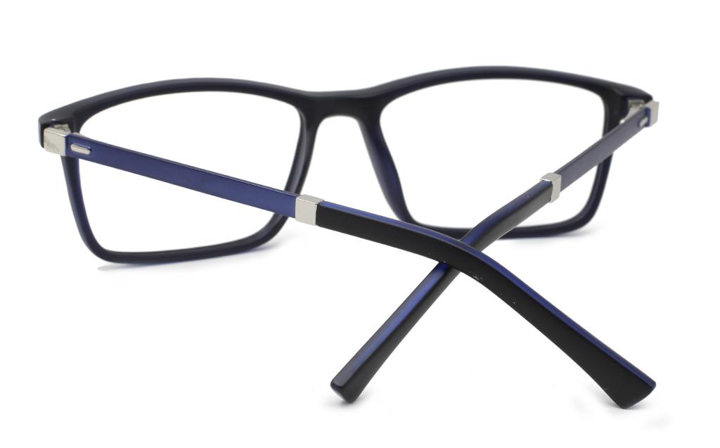 Full Rim Eyeglasses 0308