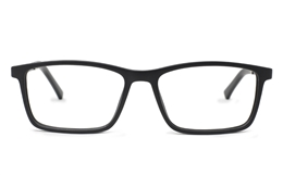 Full Rim Eyeglasses 0308 for Fashion,Classic,Party Bifocals