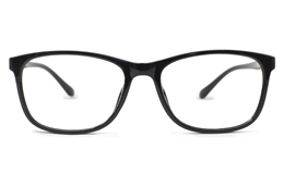Oval Prescription Glasses 7034 for Fashion,Classic,Party Bifocals