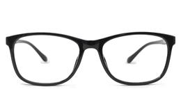 Oval Prescription Glasses 7034 for Fashion,Classic,Party Bifocals