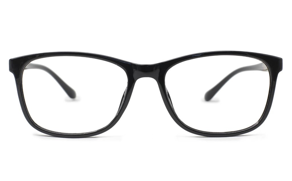 Oval Prescription Glasses 7034
