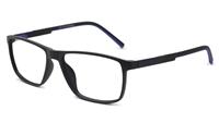 Full Rim  Mens Glasses 0311