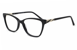 Women Cateye glasses for Fashion,Classic,Party Bifocals