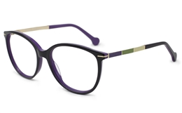 Women Round glasses for Fashion,Classic,Party,Sport Bifocals