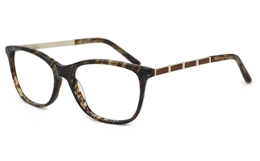 Women over glasses for Fashion,Classic,Party Bifocals