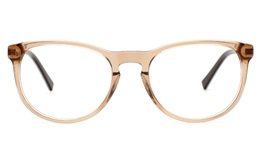 Oval stylish glasses OP314 for Fashion,Classic,Party Bifocals