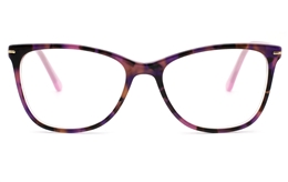 Acetate Oval Glasses OP329 for Fashion,Classic,Party Bifocals
