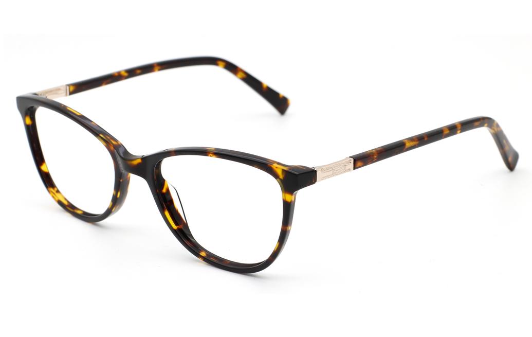 Affordable Eyeglasses Online OP502