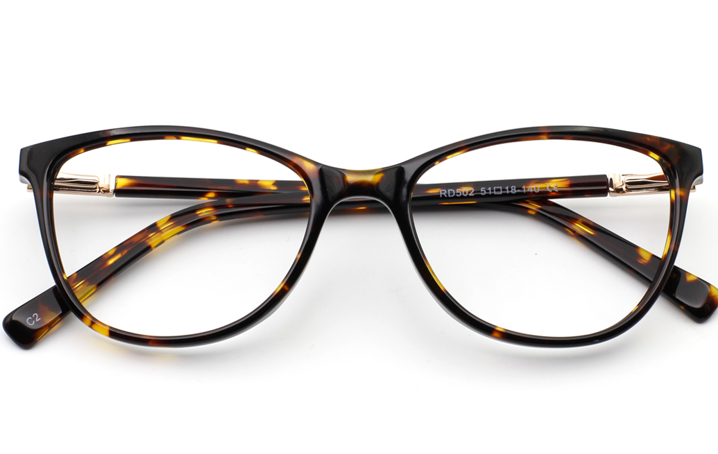 Affordable Eyeglasses Online OP502