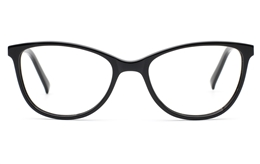 Affordable Eyeglasses Online OP502 for Fashion,Classic,Party Bifocals