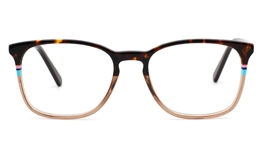 Oval Fashion Glasses for Fashion,Classic,Party Bifocals